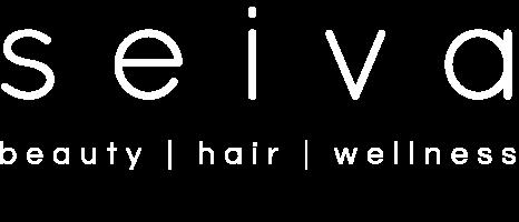 Seiva - beauty - hair - wellness - in Jersey